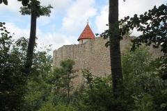 Burg Haineck