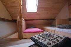 Hostel (4)