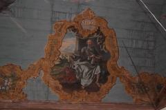 Kirche St. Ulrich in Eigenrieden (3)
