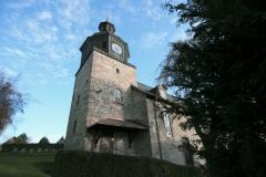 Kirche St. Ulrich in Eigenrieden (4)