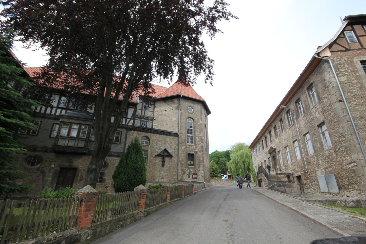 A - Kloster Anrode (5)