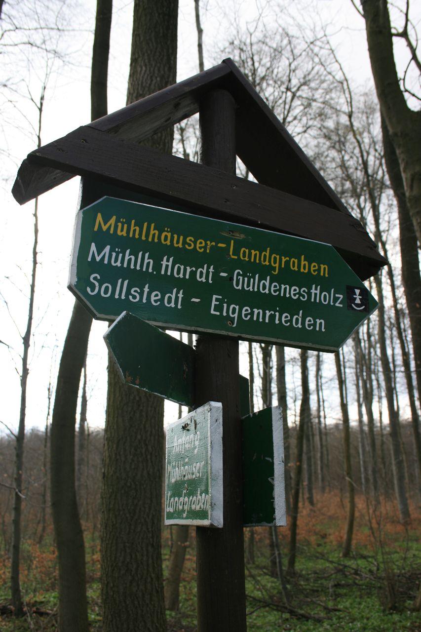 Landgraben (11)