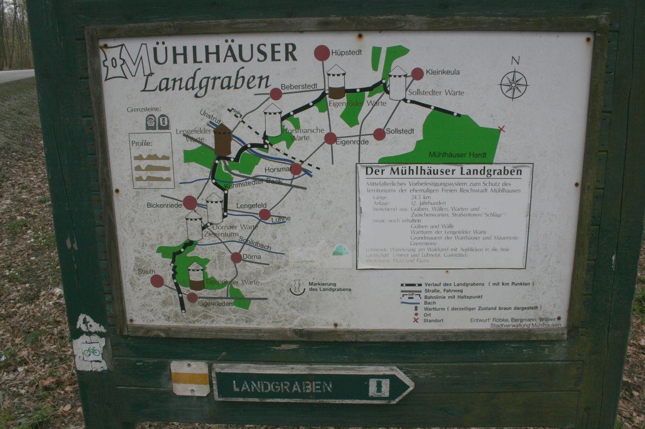 Landgraben (9)