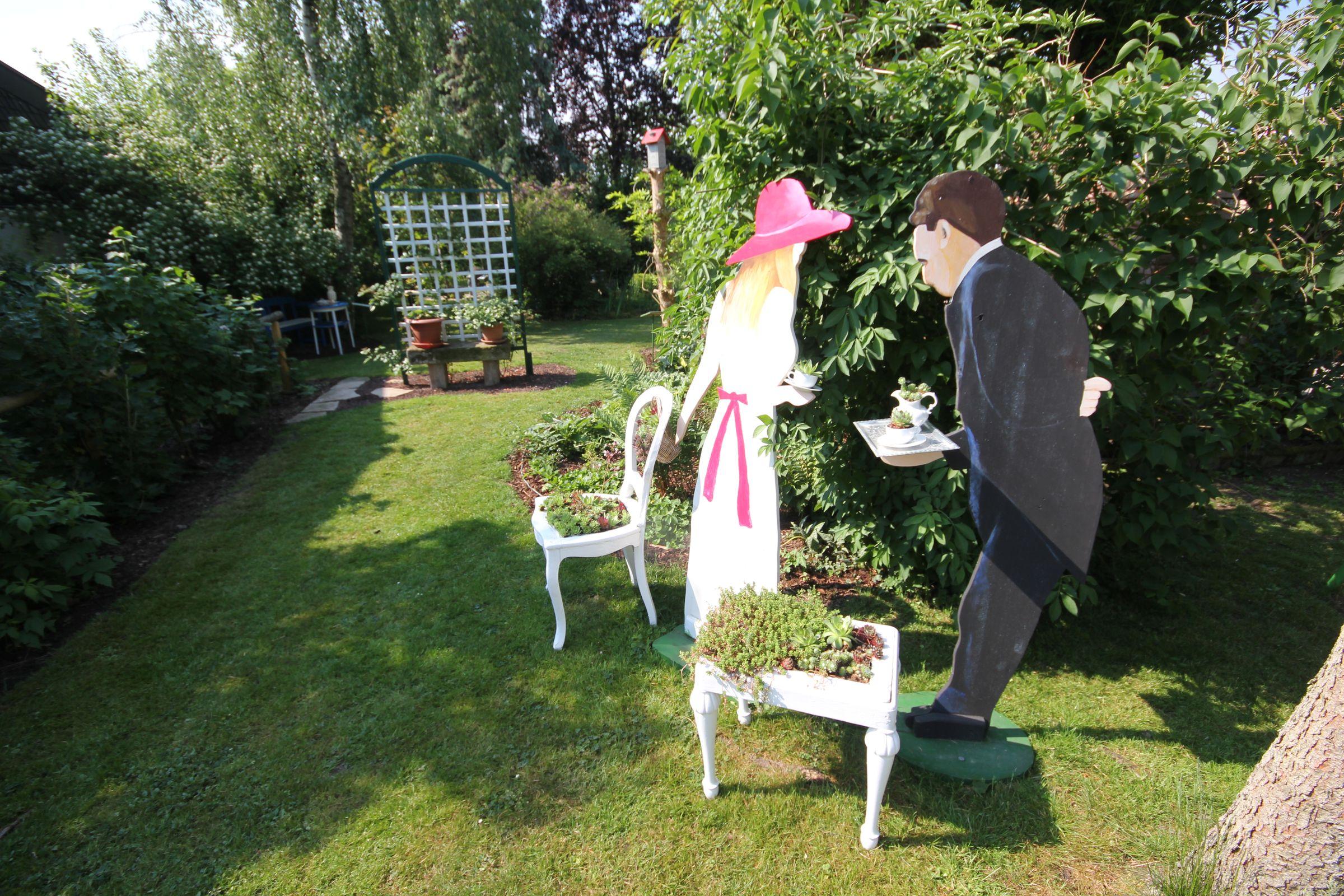 Offene Gärten klein (1)