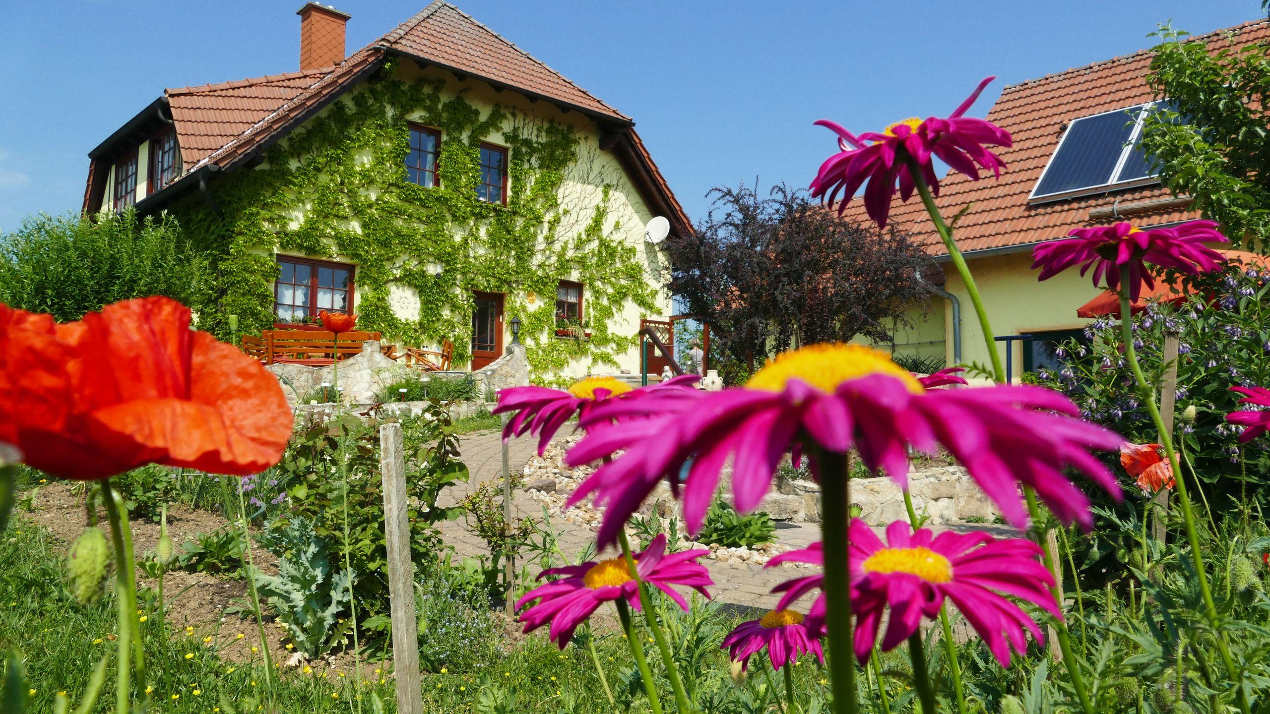 Offene Gärten klein (5)