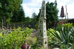 Offene Gärten klein (4)