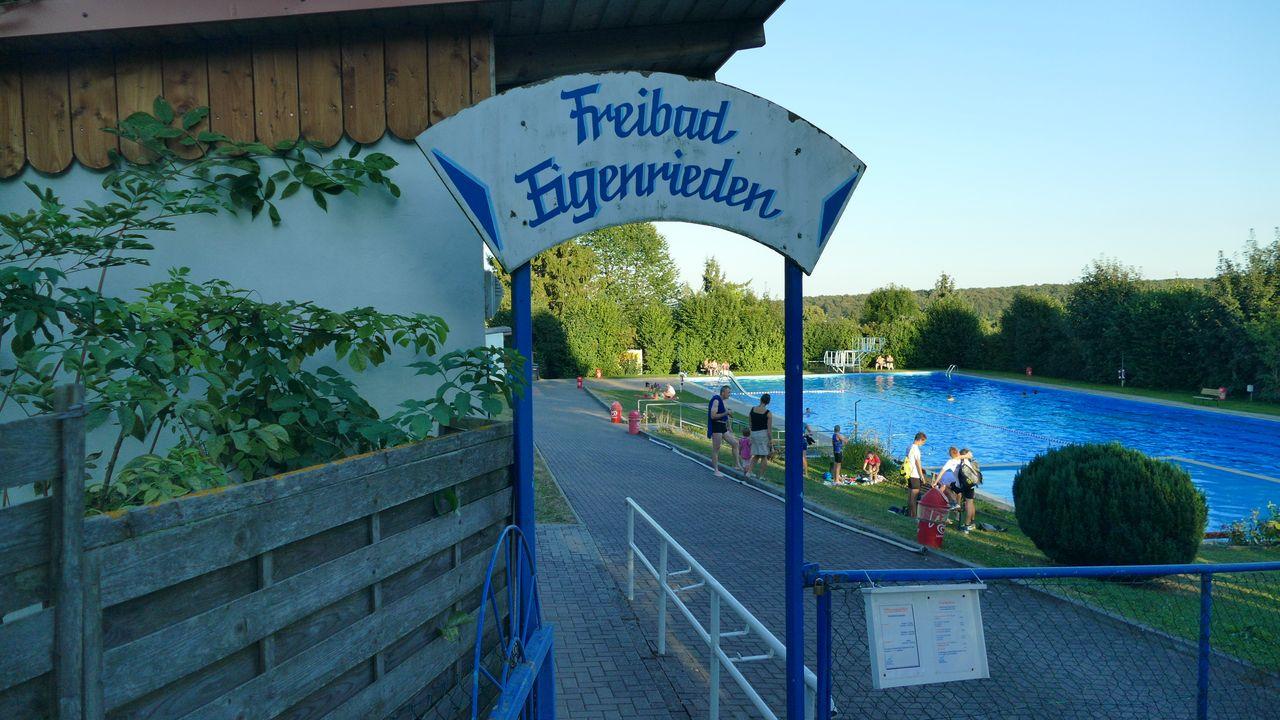 160831 Schwimmbad (12)