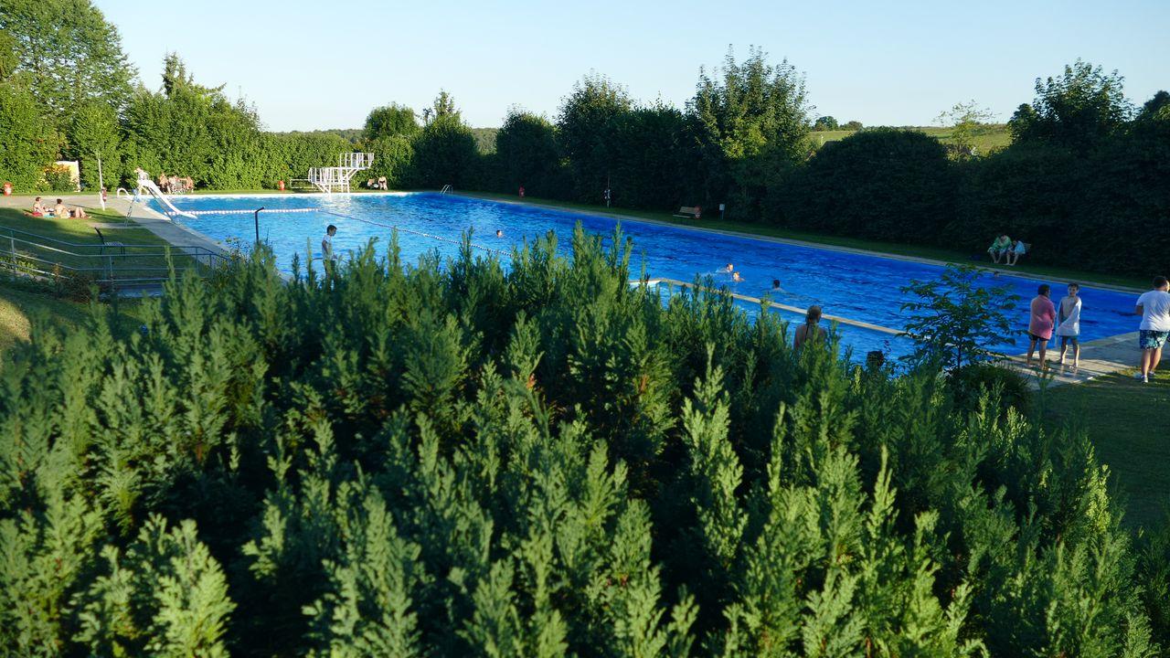 160831 Schwimmbad (2)